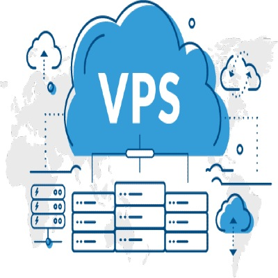 linux vps2